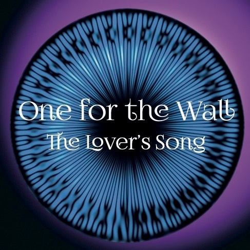 The Lover's Song CD front